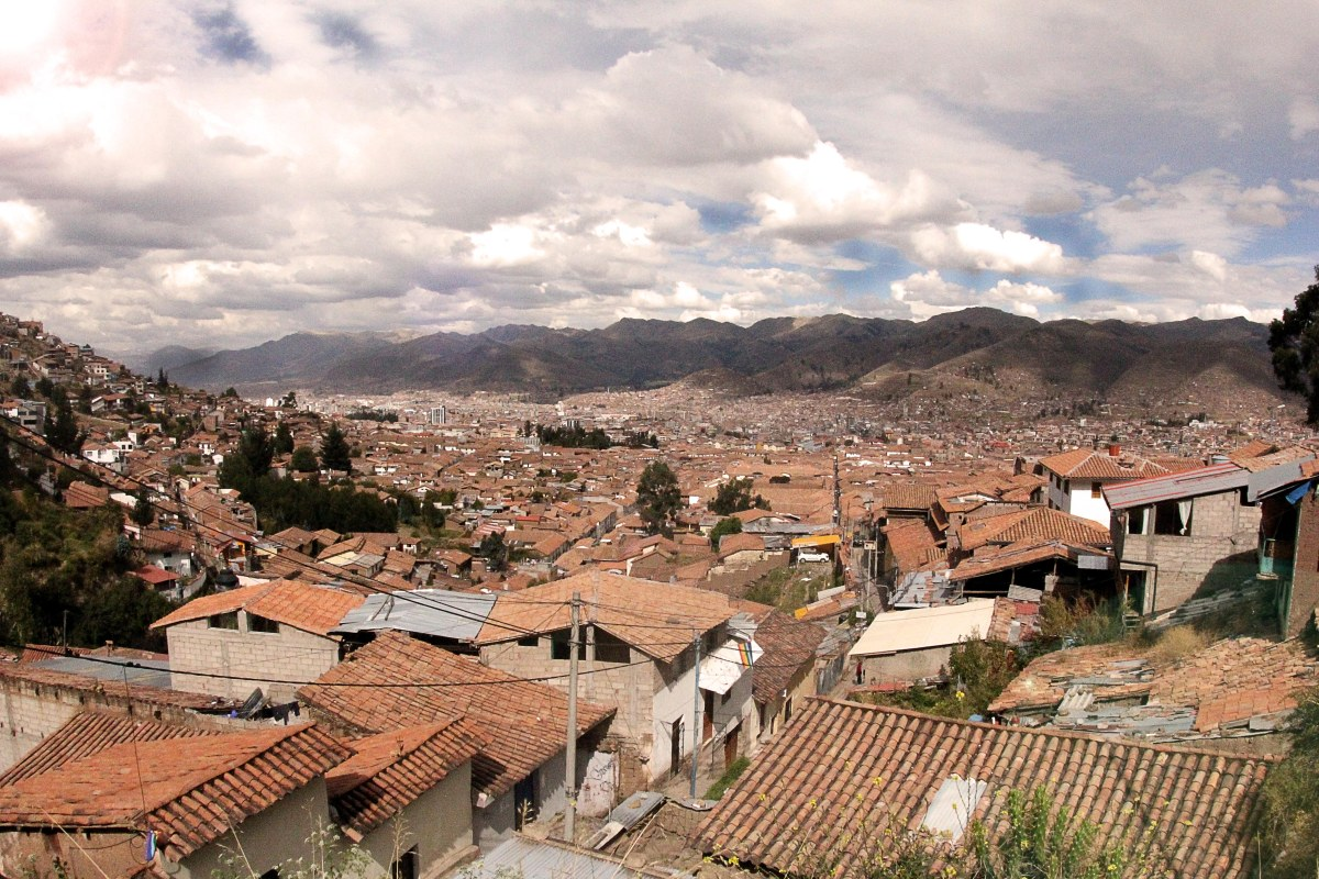Cusco, Peru: More Than a Machu Picchu Launchpad