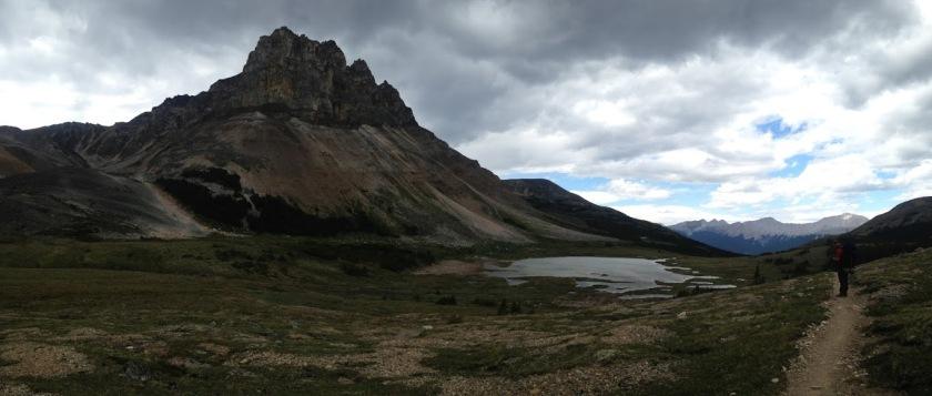 Mt Tekkara